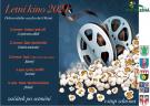 Letní kino DSO